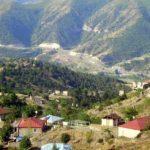 """Лачинский район никогда не был """"родным домом"""" для армян - неоспоримые факты"""