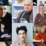 Обнуление репутации: кое-что об обращении литовских деятелей культуры