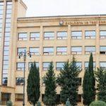 Как токсичные отходы армянских предприятий губят рыбу в Зангиланском районе