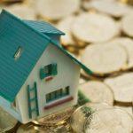 Финансовая нестабильность усилила привлекательность недвижимости, как альтернативного инструмента инвестиций