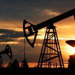 Стоимость азербайджанской нефти превысила $64