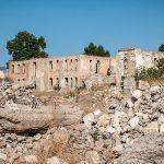 Обсудят возможности участия банков в восстановлении Карабаха