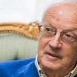 7 лет оккупации Крыма: Макрон капитулировал, а матушка Меркель…
