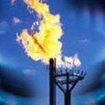 Премьер Венгрии назвал причину роста цен на газ