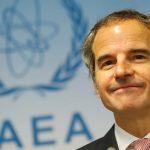 МАГАТЭ может обслуживать камеры на ядерных объектах Ирана