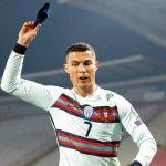 Вице-президент «Ювентуса» отреагировал на возможный уход Роналду из клуба