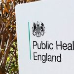 В Англии появилась новая разновидность коронавируса