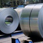 Иран вошел в десятку крупнейших производителей стали в мире
