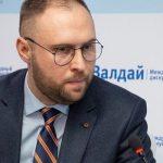 Противоборство США и России рикошетом бьет по странам постсоветского пространства – Максим Сучков