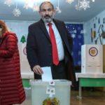 Будут ли внеочередные выборы в Армении?