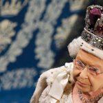 Елизавета II решила расширить поддержку меньшинств после слов Меган Маркл