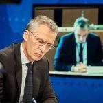 Генсек НАТО рассказал о разногласиях между альянсом и Турцией