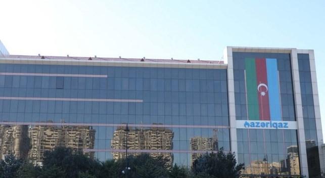 В «Азеригаз» удовлетворили жалобу председателя Общественного объединения