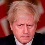 Джонсон призвал мировое сообщество не признавать правительство «Талибана» в Афганистане