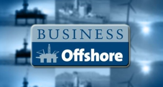 Экс-министр финансов: «Предлагаю создать собственную оффшорную банковскую систему»