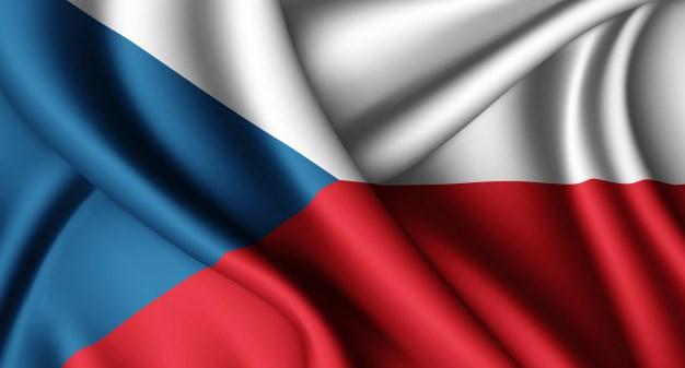 Чехия объявила о высылке 18 российских дипломатов