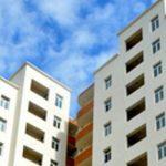 В Азербайджане арендовано более 700 квартир с правом выкупа