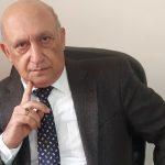 Экономист: Турция для Армении страна, откуда она товары импортирует, но никак не наоборот