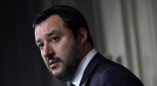 Экс-главе МВД Италии грозит до 15 лет заключения