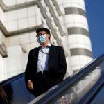 В Китае планируют к 2023 году ежегодно производить до 5 млрд доз вакцин