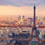 Le Monde: Франция желает наладить отношения с Азербайджаном