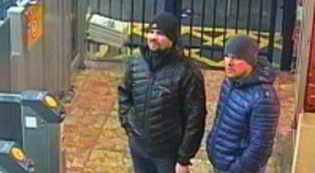 В Совфеде рассказали об ответе России на высылку 18 дипломатов из Чехии
