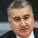 Посол Азербайджана: Байден должен вынудить Армению выдать карту минных полей