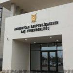 Определены места захоронения тел лиц, убитых армянами в Башлыбеле