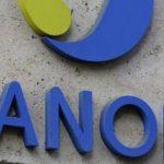 Во Франции назвали сроки готовности вакцины Sanofi
