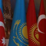 «На данный момент тюркская культура находится под беспрецедентной атакой и давлением спецслужб России»