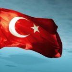 Генпрокуратура Анкары начала расследование в отношении 103 турецких отставных адмиралов
