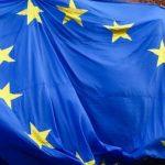 Еврокомиссар посчитал неприемлемыми санкции России против Евросоюза