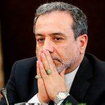 Иран назвал условия для продолжения переговоров по ядерной сделке