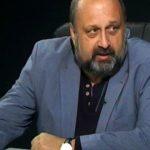 «В случае участия «ПМР» в войне на стороне России, Молдова может ввести армию на свои оккупированные территории»