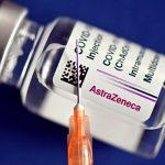 В связи задержками поставок вакцины AstraZeneca ЕС обратился в суд