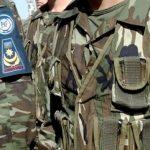 Что изменилось в «Тертерском деле» после вмешательства Военной Прокуратуры