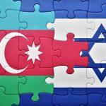 Ильхам Алиев выразил соболезнования президенту Израиля