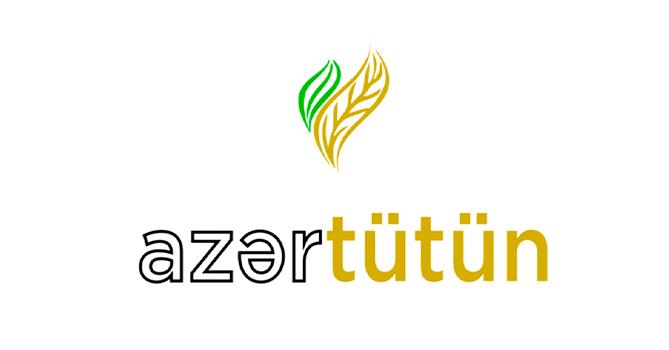 ООО «Azərtütün Aqrar Sənaye Kompleksi» будет приватизировано