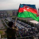 В Турции покажут фильм о возвращении азербайджанцев в Карабах