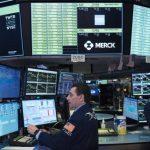 Nikkei: цена акций на биржах мира достигла рекордных $106 трлн
