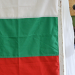 Правящая партия в Болгарии увеличила отрыв на выборах после обработки 98,9% протоколов