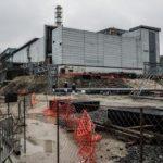 Брошенные наспех игрушки, детские туфли и неработающие качели… - Взгляд азербайджанца, десятилетия спустя посетившего Чернобыль
