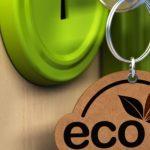 Без ущерба для экологии: появятся ли на освобожденных территориях «зеленые» отели?