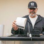 В Албании по итогам парламентских выборов лидирует партия премьера Эди Рамы