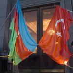 Анти-азербайджанская провокация в Ханкенди и «слепота» российских миротворцев – ВИДЕО