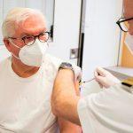 В Украине суточный прирост заболевших коронавирусом впервые достиг 20 тыс.