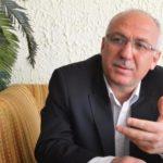 Турецкий эксперт: «геноцид» Турции не страшен, а Путина - сольет
