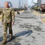 Хроники информационной войны: Азербайджану не могут простить победы