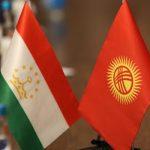 Кыргызстан и Таджикистан договорились о прекращении огня