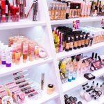 Просроченная, зато брендовая - Рынок наводнен некачественной косметикой